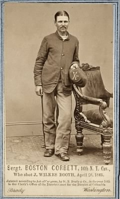 362px-Sergent_Boston_Corbett,_16th_N.Y._Cav._Who_shot_J._Wilkes_Booth,_April_26,_1865._(2719965829).jpg