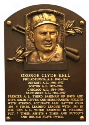 Kell George Plaque_NBL_0.png