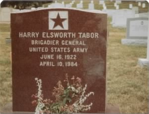 BG Harry Tabor Headstone.jpg