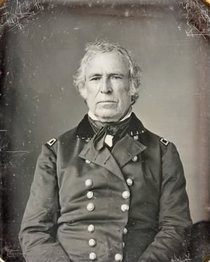 Zachary Taylor, c. 1843-45.png