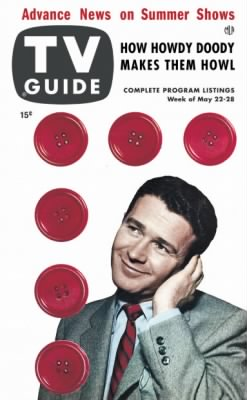 Red Buttons.jpg
