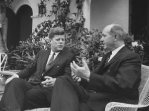 president-john-f-kennedy-with-secretary-of-state-dean-rusk.jpg