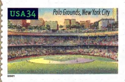 Polo Grounds.gif - Fold3.com