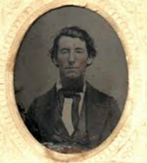 James Davis Hicks.jpg