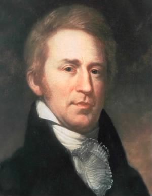 464px-William_Clark-Charles_Willson_Peale.jpg