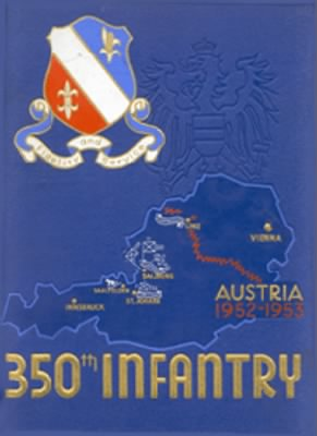 350th Inf Regt cover.jpg