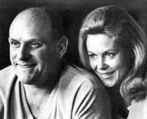 William Asher Elizabeth Montgomery.jpg