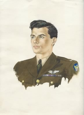 painting of Jack Kleinsorg by Rodgers 50.jpg