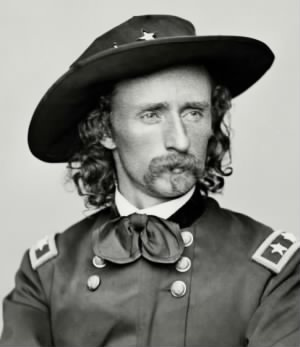 Custer_Portrait_Restored.jpg