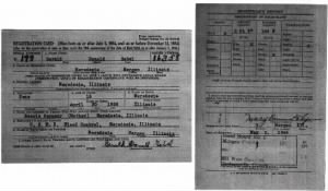 DSS Form 1_1944.png