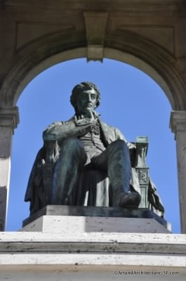 This monument to Francis Scott Key was commissioned by San Francisco businessman James Lick,.jpg - Fold3.com