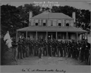 Massachusetts First Calvary Co. G.jpg