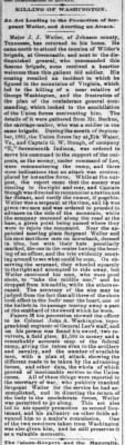 The_Indianapolis_News_Fri__Sep_16__1887_.jpg - Fold3.com