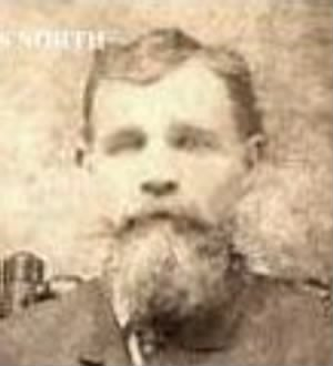 Cornelius North-head.jpg
