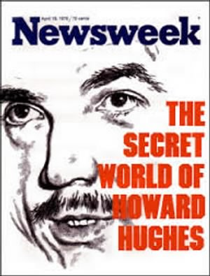 Howard Hughes Newsweek.jpg