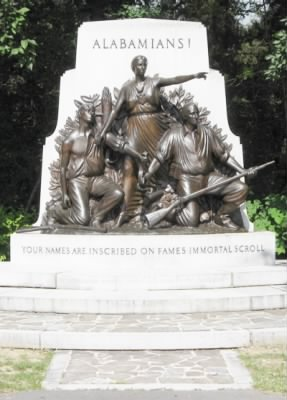 State of Alabama Monument.jpg