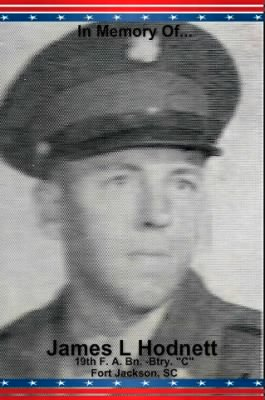 Grandpa Hodnett at Fort Jackson, SC.jpg