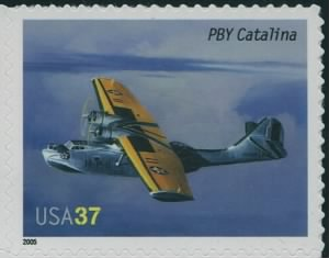 Consolidated PBY Catalina.jpg
