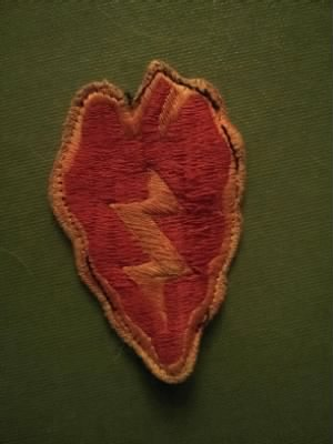 mel military patch lightning.jpg