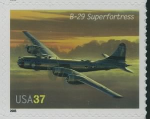 B-29 Superfortress.jpg