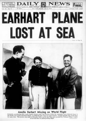 daily-news-earhart.jpg