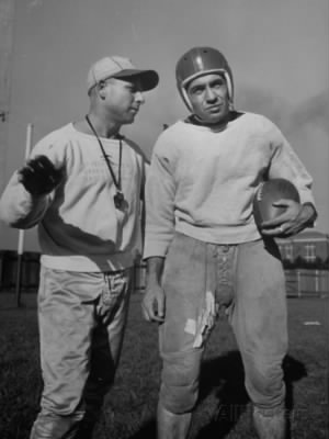 paul-sarringhaus-talking-with-his-football-coach.jpg