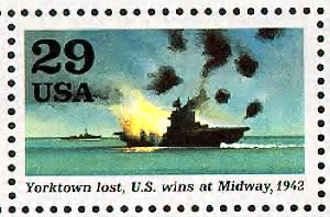 Battle of Midway.gif