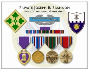 Medals and Ribbons Brannon.jpg