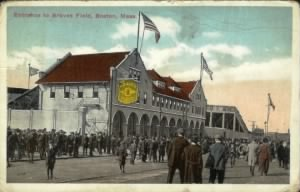 braves field postcard 2.jpg