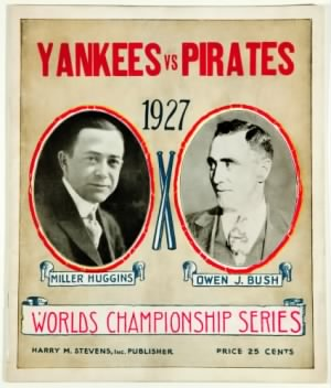 1927 World Series.jpeg
