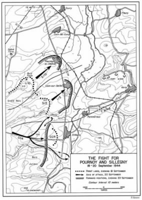 Map 4 The Fight for Pournoy and Sillegny 18 - 20 September 1944.jpg