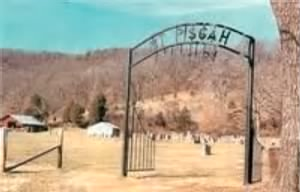 Mt Pisgah Cemetery Sign.png