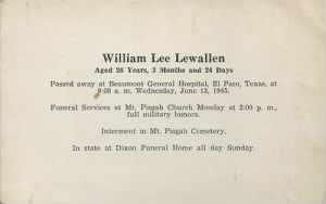 William Lee Lewallen Funeral Card.jpg