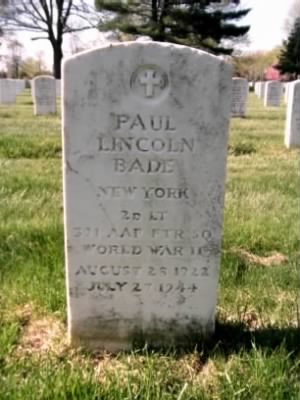 Paul Bade Gravestone.jpg
