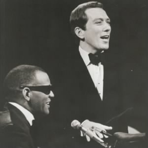 TV - Andy Williams, Ray Charles - 1968.jpg