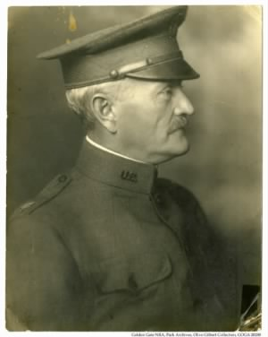Portrait-of-Pershing.jpg