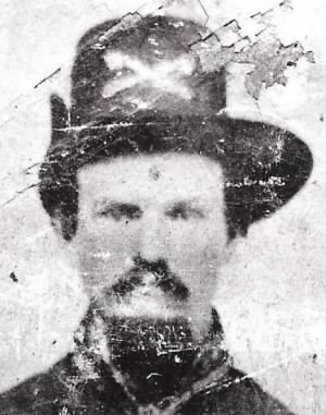 Civil War Picture 3 Head View.jpg