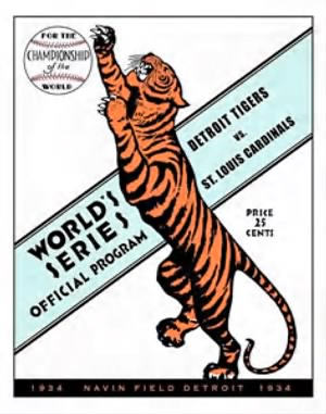 1934_World_Series_Program_Tigers.jpg