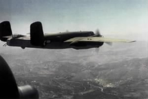 B-25 Mission-color -B.jpg