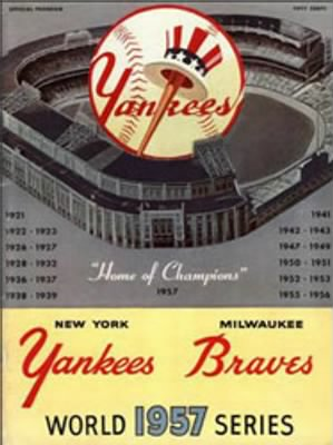 1957 World Series Program.jpg