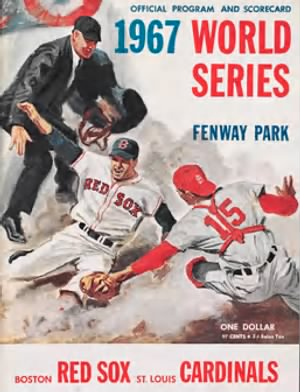 Bosox-1967-World-Series.gif