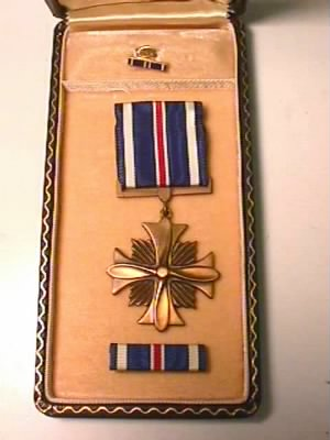 Distinguished Flying Cross and Ribbon.JPG