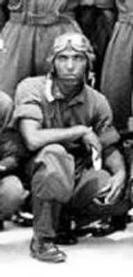 2nd Lt. Wayne V. Liggins.jpg