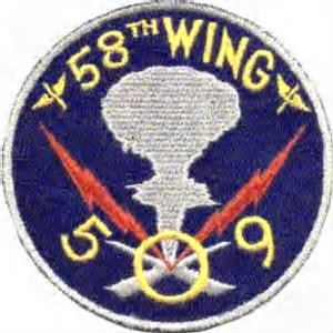 Wing_0509th_(B-29_Era).gif