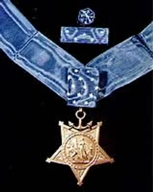 Navy-Marine Corps-Coast Guard Medal of Honor.jpg