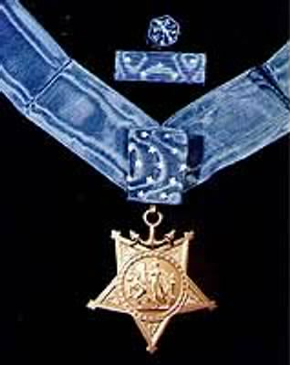 Navy-Marine Corps-Coast Guard Medal of Honor.jpg - Fold3.com