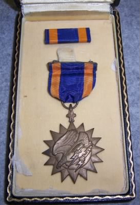 Air Medal with ribbon.JPG