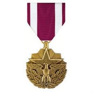 Meritorious_Service_Medal.jpg