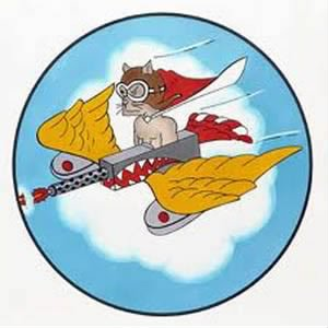 301st Fighter Squadron Patch.jpg