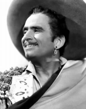 640px-Douglas_Fairbanks_Sr._-_Private_Life_of_Don_Juan.jpg